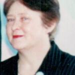 климченко